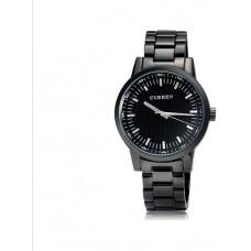Curren Men's Watch [M8131SB]